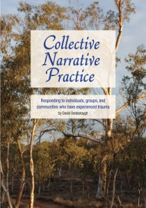collective-narr-prac-cover