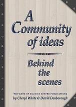 community-ideas-cover