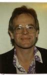 Alan Jenkins