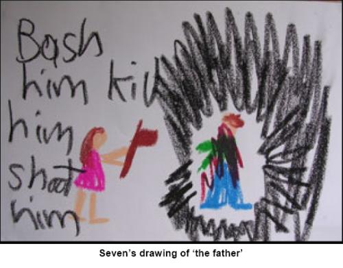 seven_father